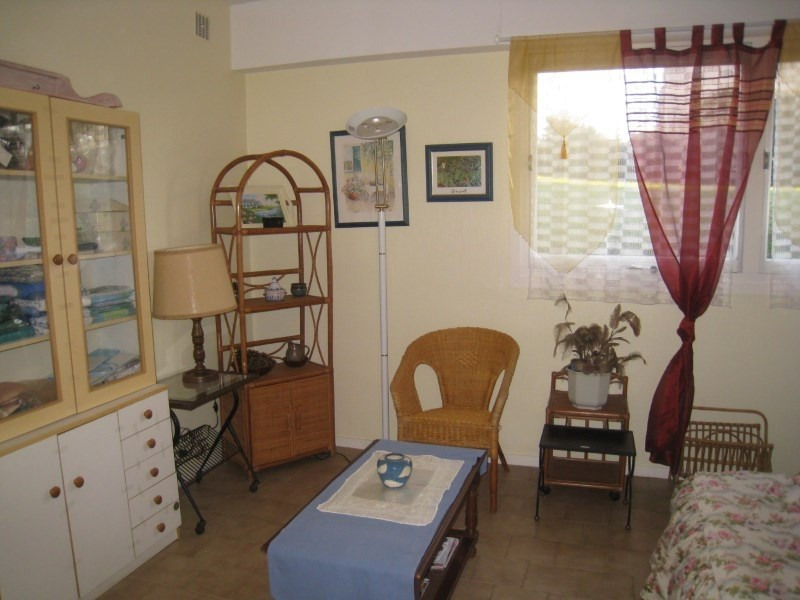 Vente appartement Royan 86 000€ - Photo 1