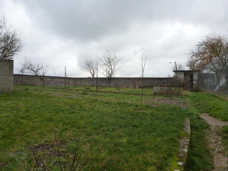 Location maison / villa Senille 495€ CC - Photo 8