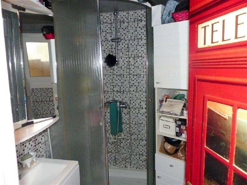 Location appartement Morsang sur orge 575€ CC - Photo 1