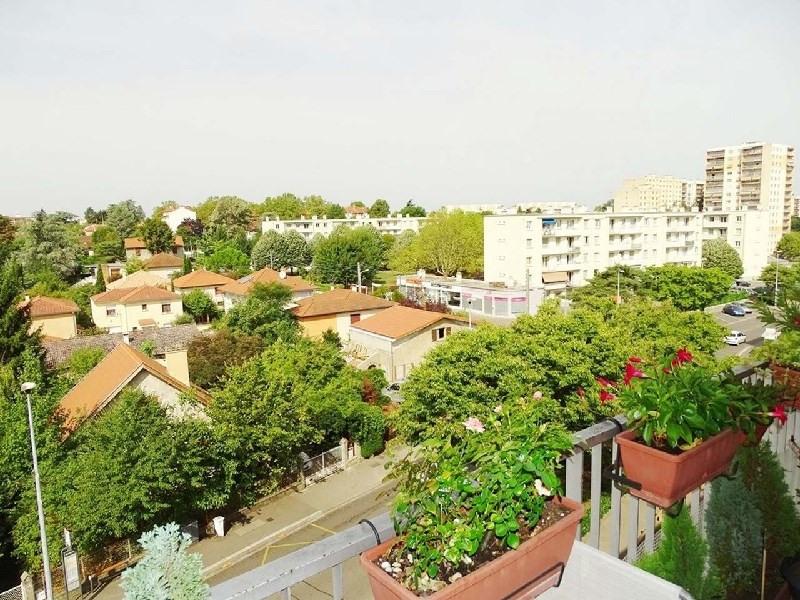 Vente appartement Bron 129900€ - Photo 9