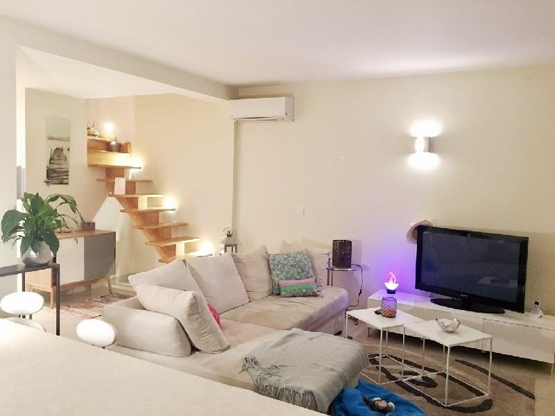 Vente maison / villa Lyon 9ème 367500€ - Photo 3