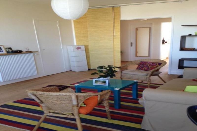 Vente appartement Rambouillet 298000€ - Photo 1