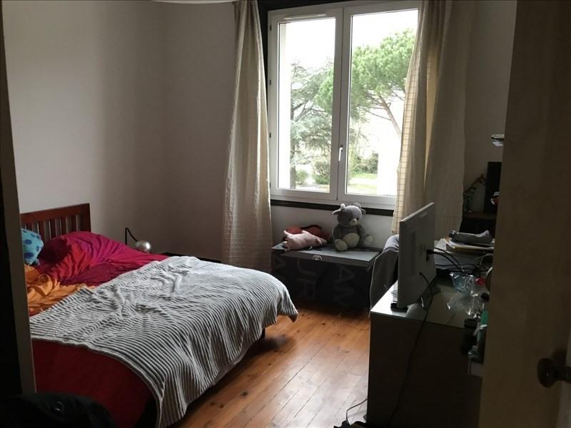 Vente maison / villa La rochelle 539000€ - Photo 6