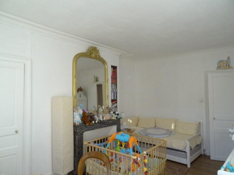 Vente appartement Versailles 505000€ - Photo 13