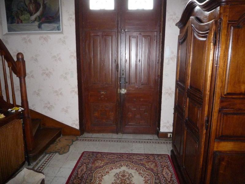 Vente maison / villa Agen 235000€ - Photo 3