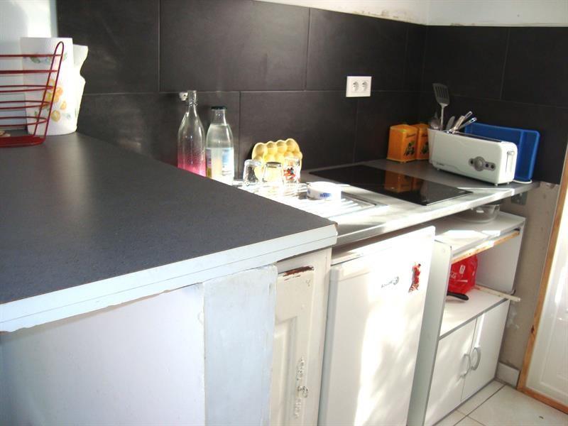 Location appartement Trets 400€ CC - Photo 3