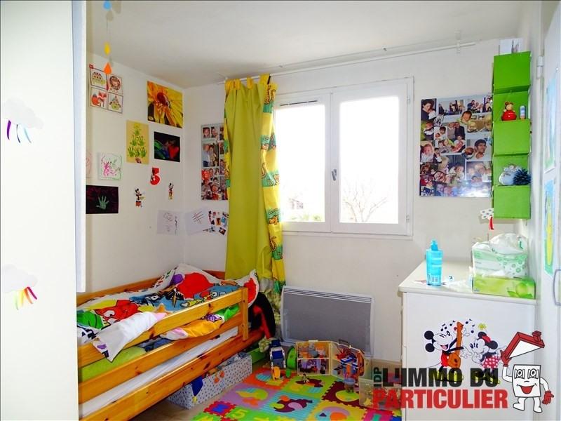 Venta  casa Les pennes mirabeau 349990€ - Fotografía 3