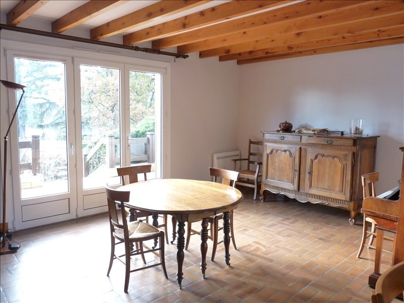 Vente maison / villa Agen 367 500€ - Photo 4