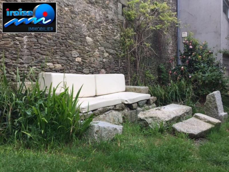 Vente de prestige maison / villa Lesneven 419000€ - Photo 12