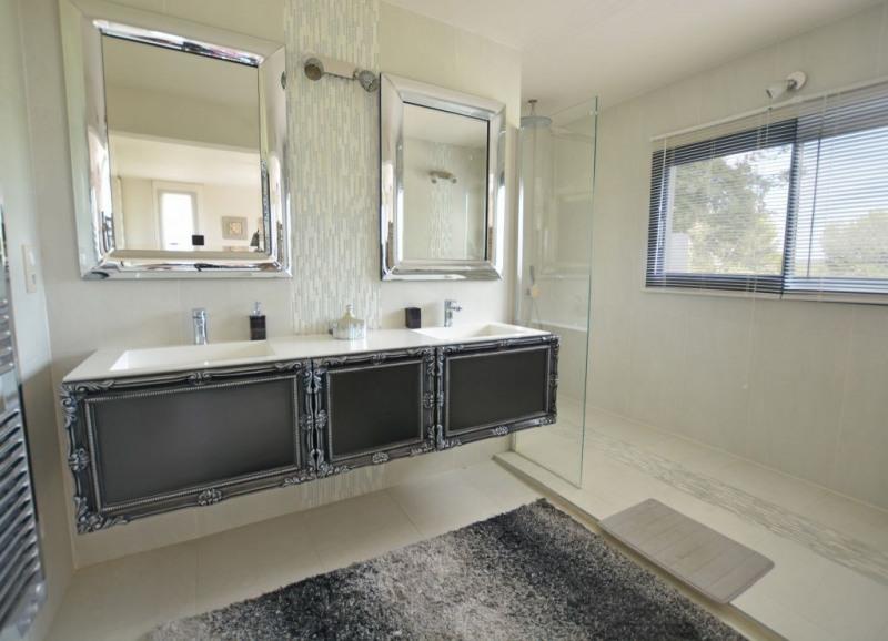 Deluxe sale house / villa Villeneuve les avignon 1090000€ - Picture 7