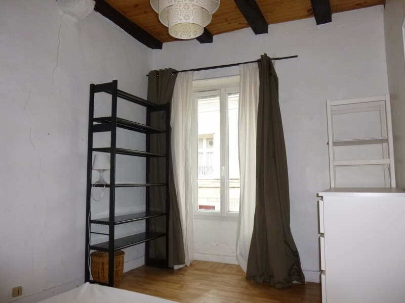 Rental house / villa Poitiers 335€ CC - Picture 5