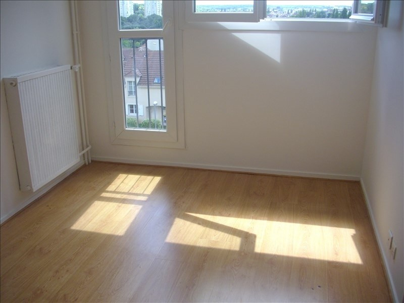 Vente appartement Melun 90 500€ - Photo 3