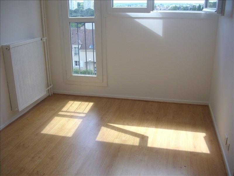 Vente appartement Melun 90500€ - Photo 3