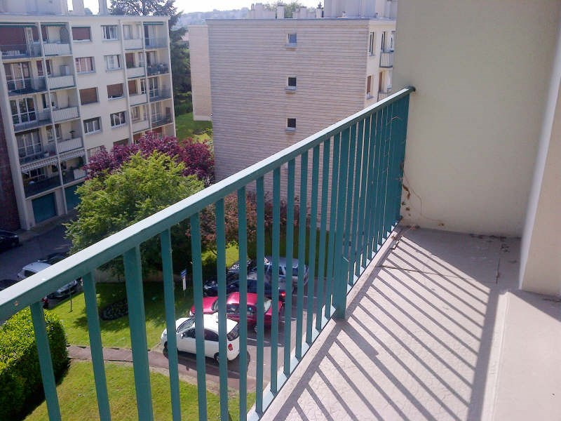 Sale apartment St germain en laye 395 000€ - Picture 1