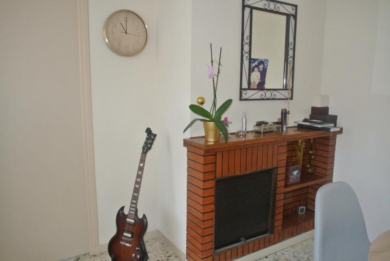 Vente appartement Ajaccio 327000€ - Photo 3