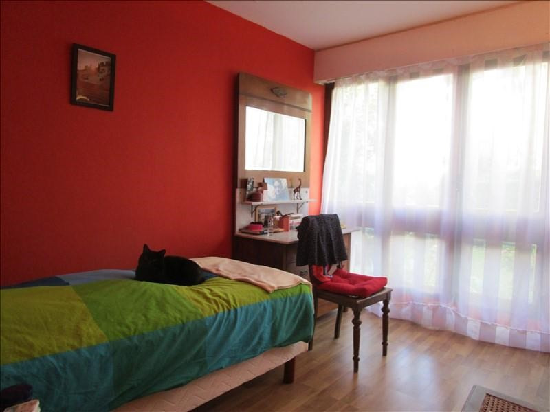 Vente appartement Le chesnay 395000€ - Photo 7
