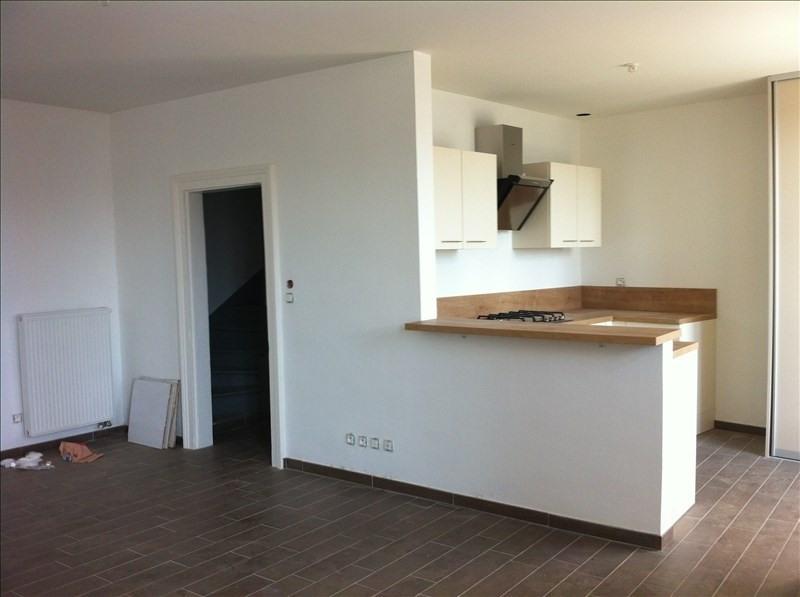 Sale house / villa Blois 117000€ - Picture 5
