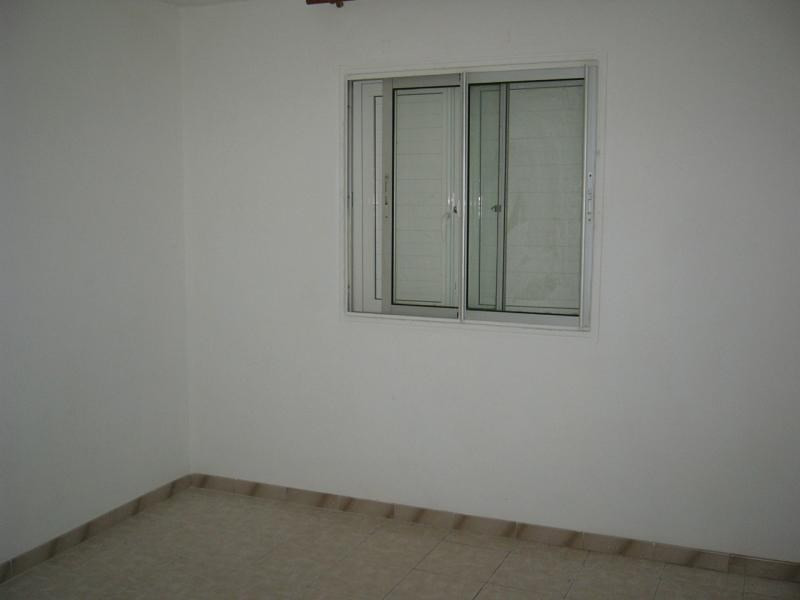 Rental apartment La grande montee 544€ CC - Picture 4