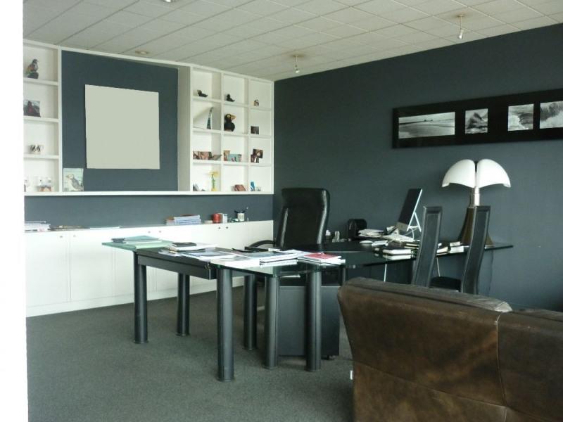 Location Bureau Le Havre 0