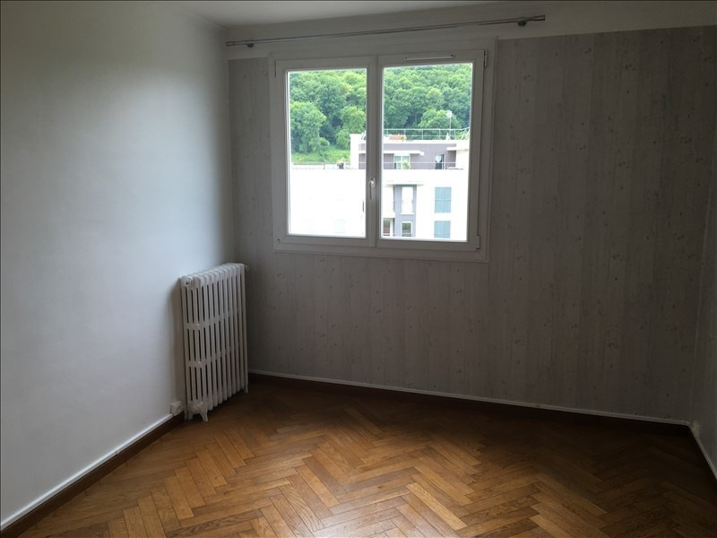 Location appartement Le port marly 956€ CC - Photo 6