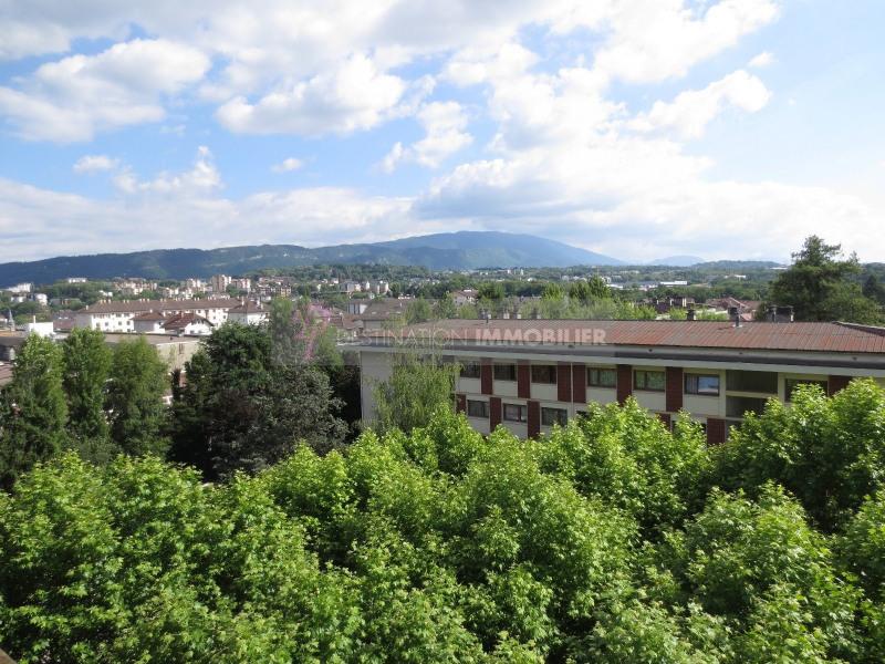 Sale apartment Meythet 249000€ - Picture 5