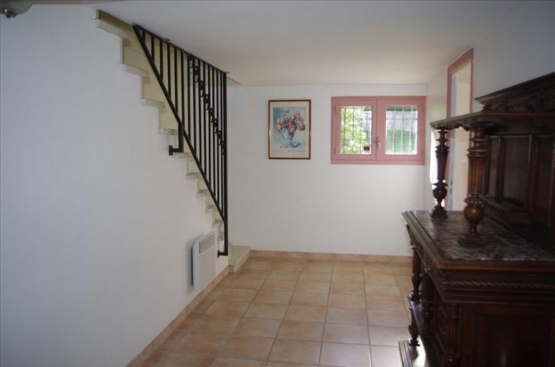 Vendita casa Albi 235000€ - Fotografia 18