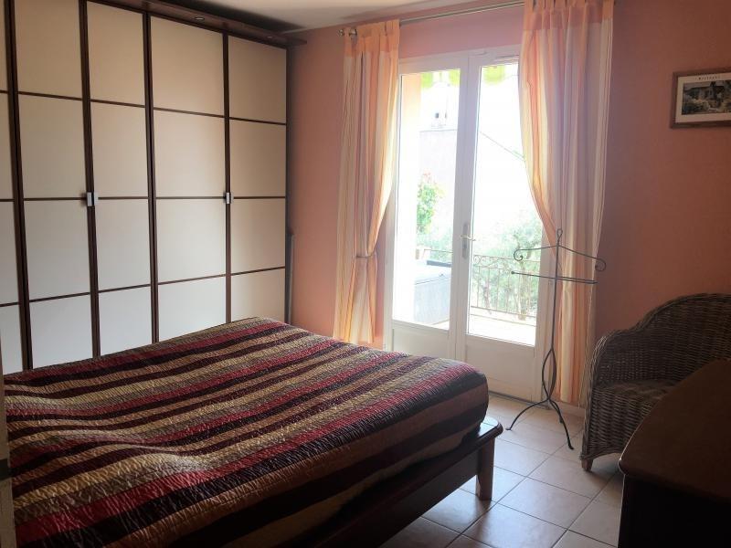 Vente maison / villa La fare les oliviers 476000€ - Photo 5