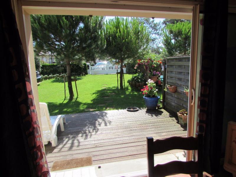 Vente maison / villa Vieux boucau les bains 441000€ - Photo 6