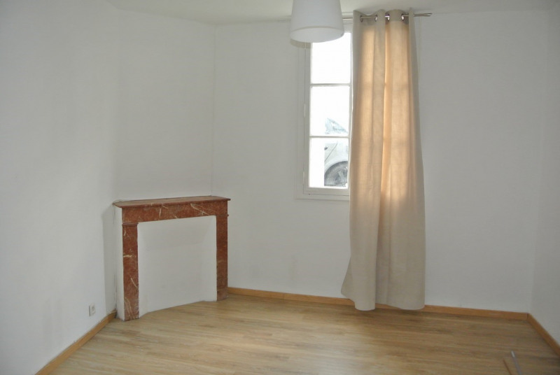 Vente appartement Bordeaux 170 000€ - Photo 3