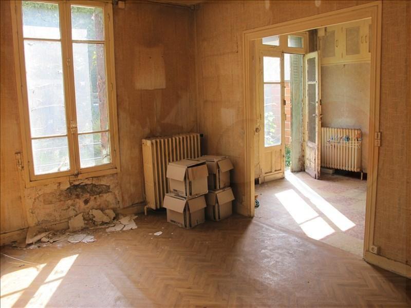 Vente immeuble Le raincy 350000€ - Photo 10