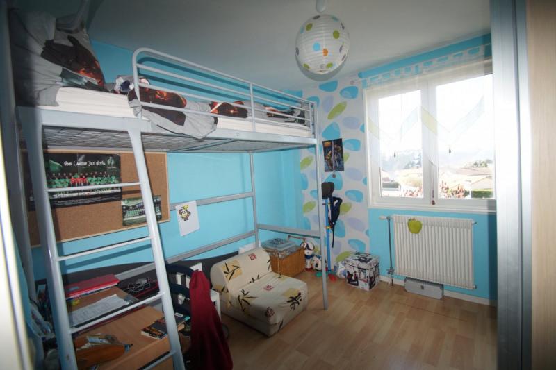 Verkoop  huis Monistrol sur loire 194000€ - Foto 5