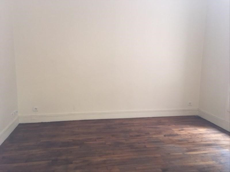 Vente appartement Colombes 123000€ - Photo 1