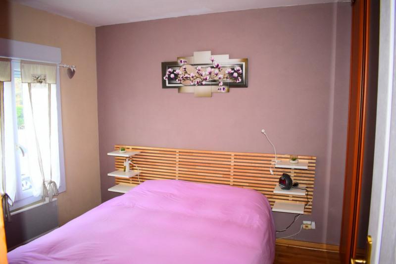 Vente maison / villa Oye plage 217500€ - Photo 2