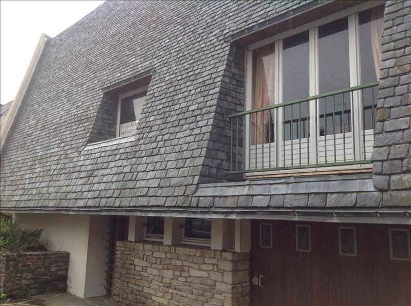 Vente maison / villa St brieuc 200900€ - Photo 1