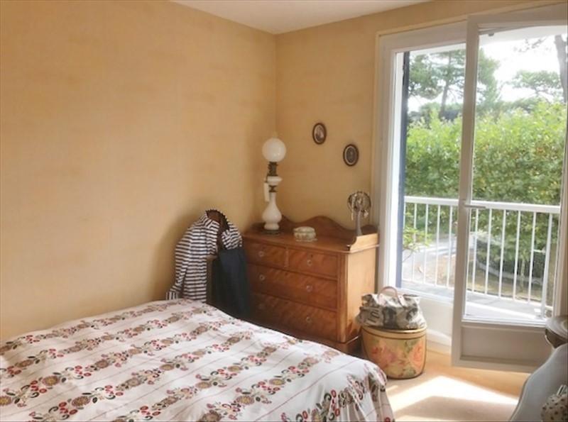 Sale apartment La baule 238000€ - Picture 4