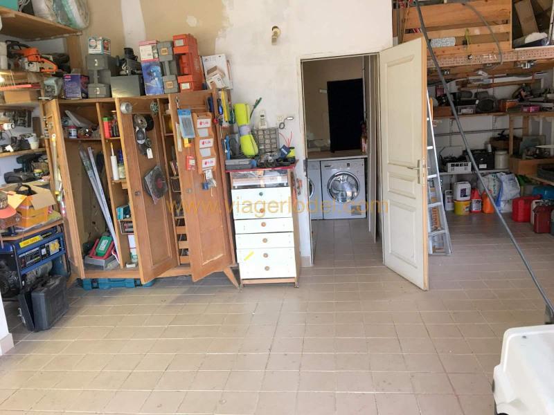 casa Pourrières 95000€ - Fotografia 15