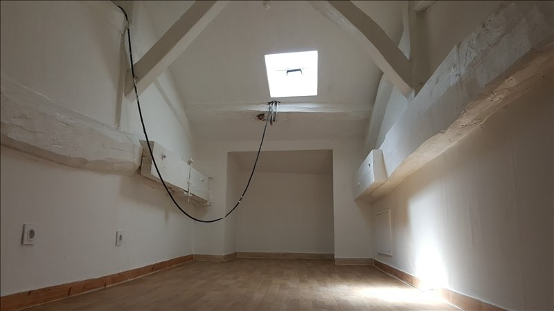 Vente maison / villa Septeme 138000€ - Photo 10