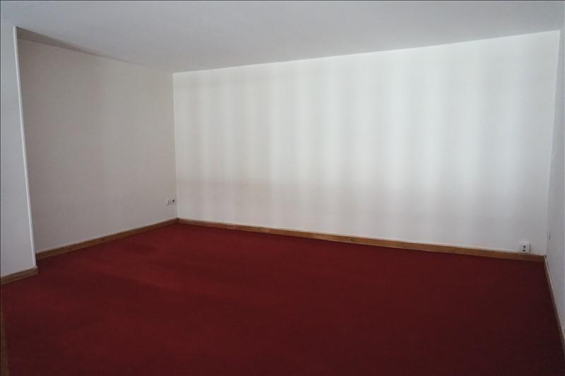 Venta  apartamento Villeurbanne 260000€ - Fotografía 4