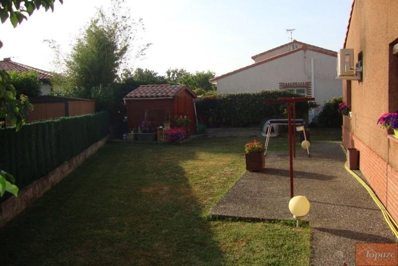 Sale house / villa Castanet-tolosan 316000€ - Picture 8