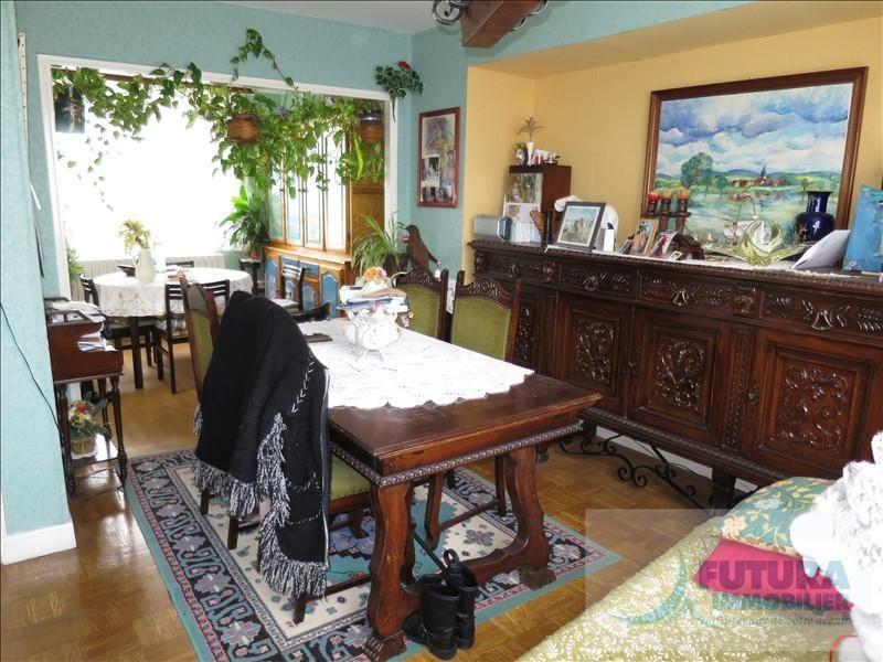 Viager maison / villa Piennes 8000€ - Photo 3