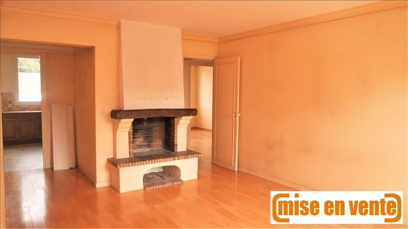 Vente appartement Bry sur marne 262000€ - Photo 3