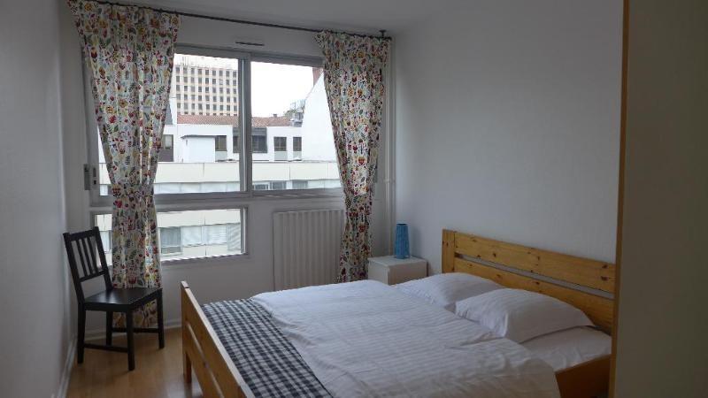Rental apartment Lyon 6ème 1500€ CC - Picture 7