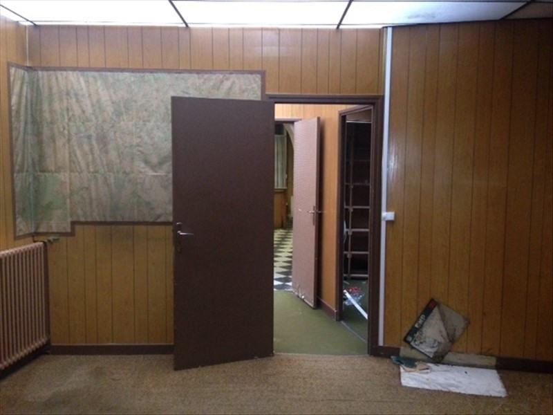 Sale empty room/storage Soissons 71000€ - Picture 3