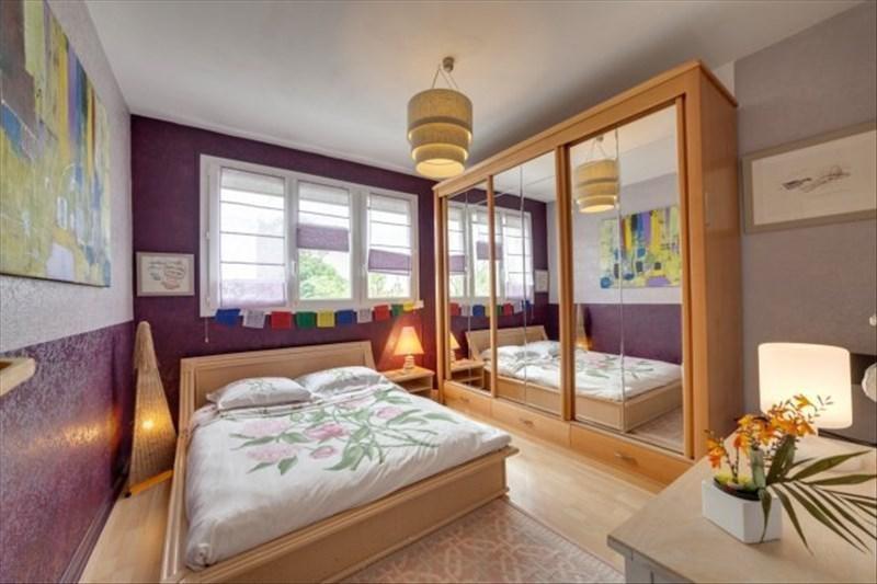 Vente appartement Biarritz 545000€ - Photo 7