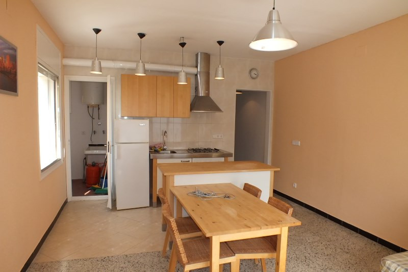 Vente appartement Roses santa-margarita 147 000€ - Photo 12