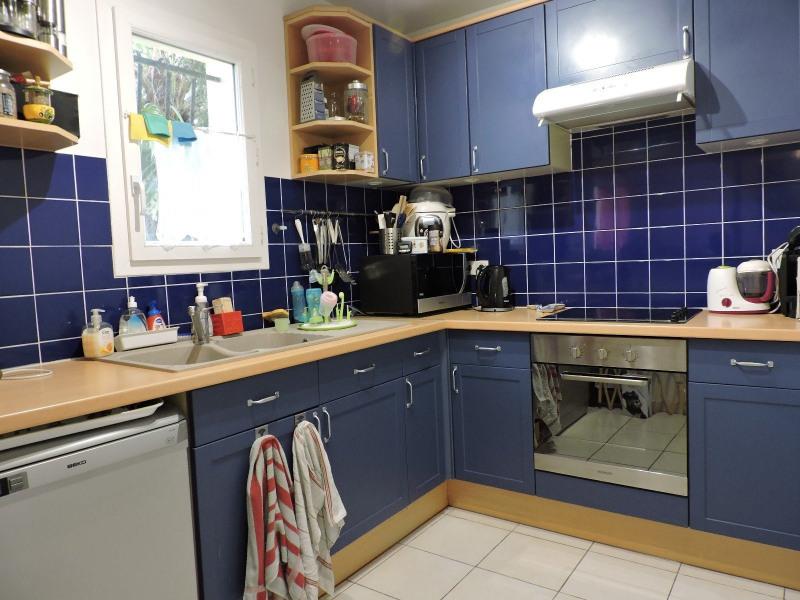 Rental house / villa Agen 750€ +CH - Picture 3