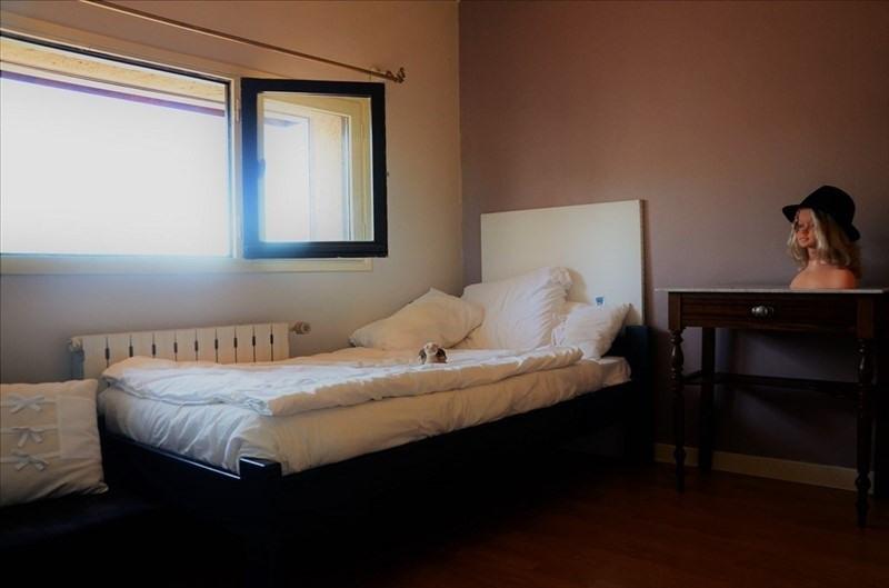 Vente maison / villa St orens de gameville 472000€ - Photo 6