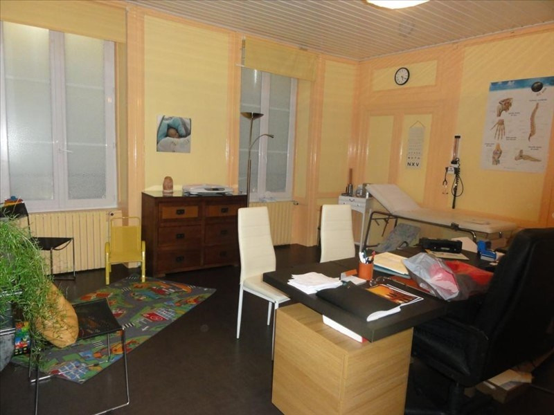 Vente appartement Cherbourg 73 493€ - Photo 2