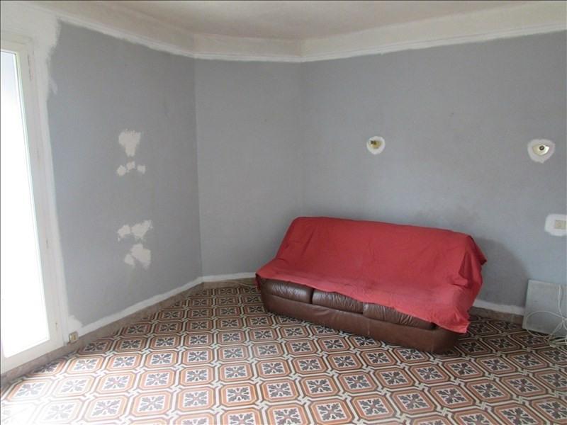 Sale house / villa Beziers 107000€ - Picture 6