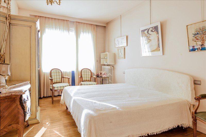 Vente appartement Grenoble 268 000€ - Photo 5